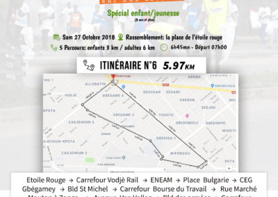 itineraire6